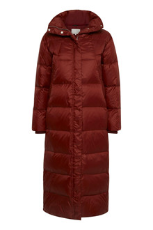 InWear SAMIE DOWN COAT 30103391