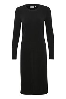 InWear WILLA DRESS 30103515
