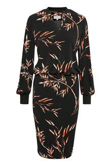 InWear WERONIKA DRESS 30103519