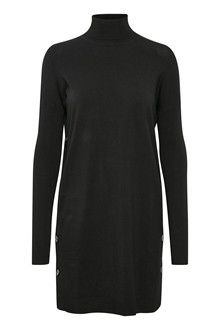 InWear VADA DRESS 30103537
