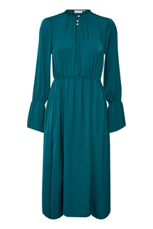 InWear MAGRITTE DRESS 30103581
