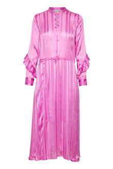 INWEAR HILMA DRESS 30103610 D