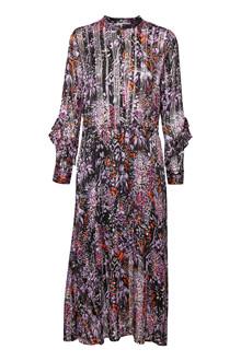 InWear HILMA DRESS 30103610