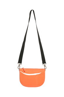 InWear DAYTON HALF MOON BAG 30103700