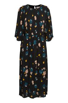 InWear MALIKA DRESS 30103707