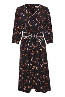 InWear NICHELLE DRESS 30103713