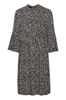 InWear NIRREN DRESS 30103789