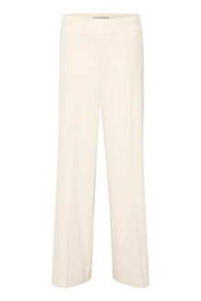 InWear PRUE WIDE PANTS 30103917