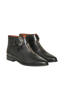 InWear DENVER ANKLE BOOT 30103943