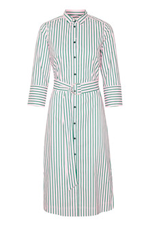 InWear HELOISE SHIRT DRESS 30104059