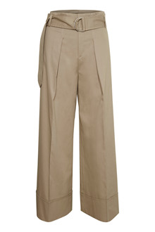InWear ADAIR LONG PANT 30104250