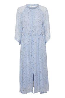 InWear SAGA LONG DRESS 30104413 L