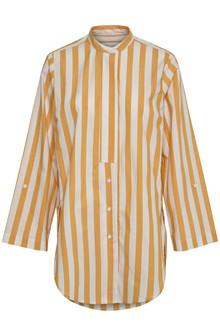 167e2855a7a3 Skjorter til kvinder - køb modetøj på nettet