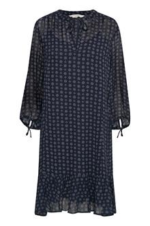 PART TWO KLARISTA DRESS