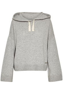 PART TWO KAYLIN PULLOVER