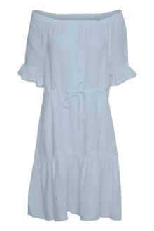 PART TWO LORELEI DRESS 30303083