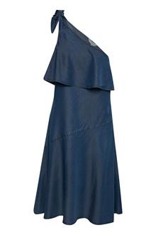 PART TWO LONI DRESS 30303086