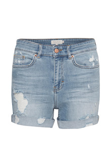 PART TWO LEXI SHORTS 30303110