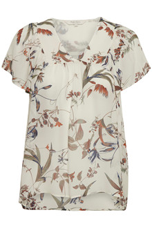 PART TWO LIBERTY BLOUSE 30303122