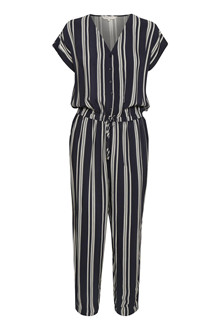 PART TWO LAKE JUMPSUIT 30303192