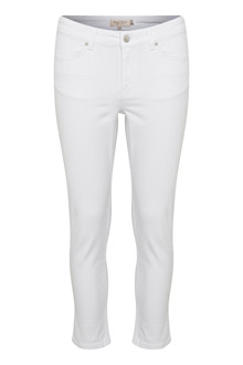 PART TWO ALECIAS II JEANS 30303196