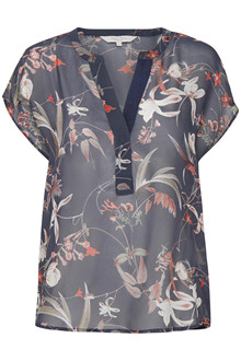 PART TWO HELENA BLOUSE 30303248