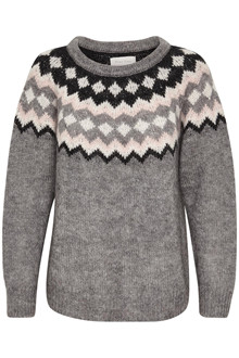 PART TWO MISANA PULLOVER 30303324