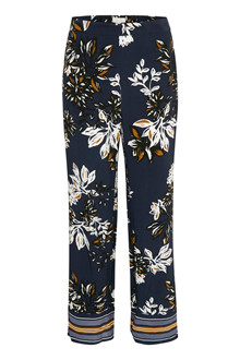 PART TWO MILLE PANT 30303354