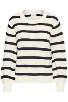 PART TWO MARNA PULLOVER 30303417