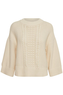 PART TWO MOISY PULLOVER 30303462 E