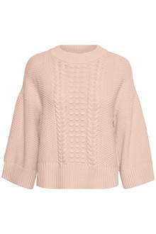 PART TWO MOISY PULLOVER 30303462