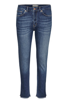 PART TWO MANON I JEANS 30303486