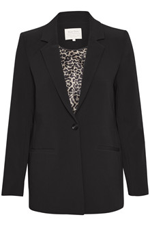 PART TWO KYLIE BLAZER 30303516