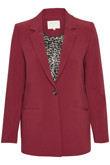 PART TWO KYLIE BLAZER 30303516 B