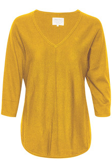 PART TWO HIDO PULLOVER 30303544