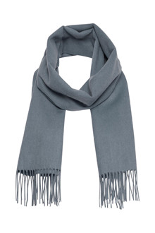 PART TWO CITA SCARF 30303564 T