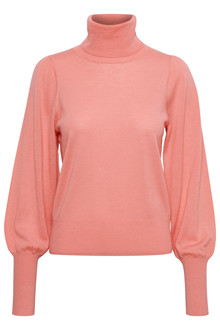 PART TWO NELL PULLOVER 30303590 P