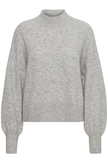 PART TWO NEAL PULLOVER 30303591 L