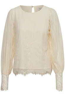 PART TWO NALENE BLOUSE 30303603 E