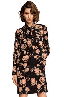 PART TWO NAOMI DRESS 30303626