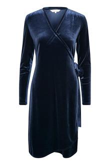 PART TWO NASCHA DRESS 30303644 N