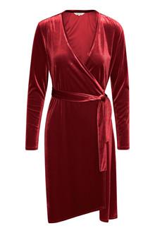 PART TWO NASCHA DRESS 30303644 C