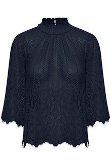 PART TWO NARNIA BLOUSE 30303652
