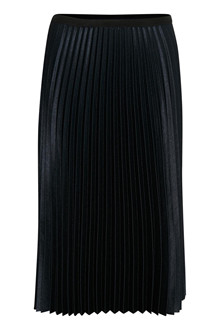 PART TWO NAYO SKIRT 30303677