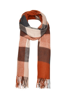 PART TWO ECITA SCARF 30303710 A
