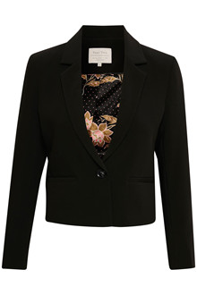 PART TWO NICKI BLAZER 30303717