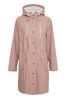 PART TWO OCEANA RAINCOAT 30303750 V