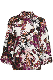 PART TWO OLIN BLOUSE 30303774