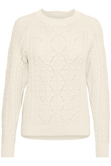 PART TWO ORIANDO PULLOVER 30303792