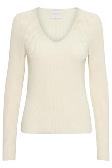 PART TWO OLITA PULLOVER 30303802
